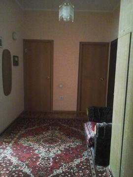 Такая квартира долго ждать не будет! - Фото 5