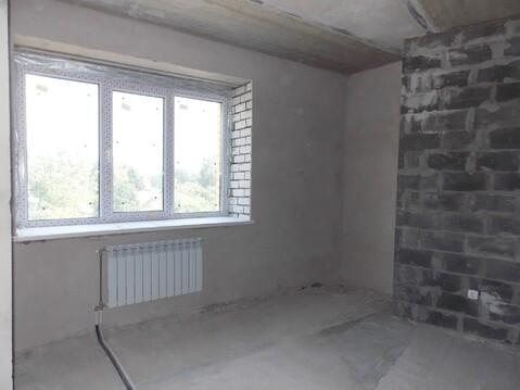 Квартира от застройщика в новом кирпичном доме! - Фото 5
