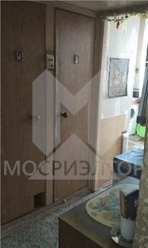 Продажа квартиры, м. Алтуфьево, Шенкурский проезд - Фото 3