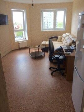 Новая квартира в центре города - Фото 5