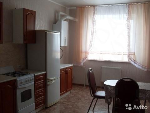 2-к квартира на Стройкова в хорошем состоянии - Фото 1