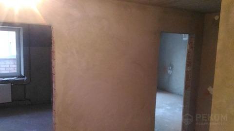 3 комнатная квартира в новом кирпичном доме, ул. Энергостроителей - Фото 5