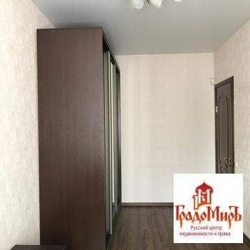 Продается квартира, Мытищи г, 44м2 - Фото 2