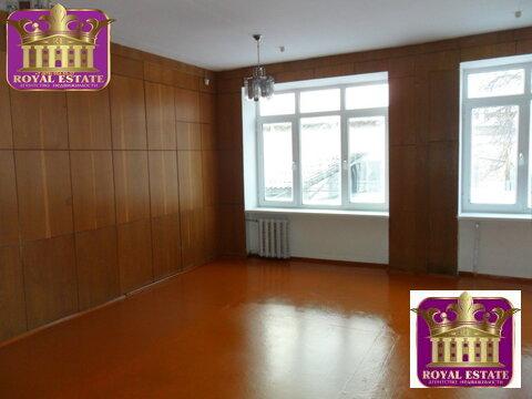 Сдам офис 39 м2 на 1этаже - Фото 3
