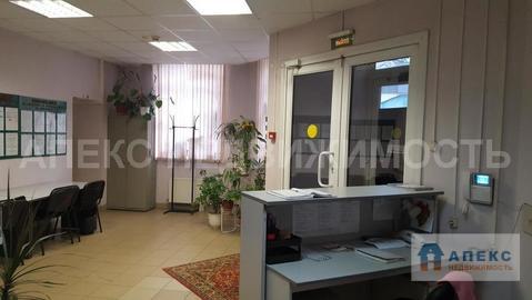 Аренда помещения свободного назначения (псн) пл. 650 м2 под банк, . - Фото 3