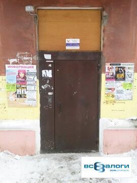 Продажа квартиры, Нижний Тагил, Ул. Коминтерна - Фото 4