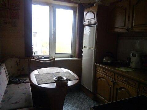 Комната по ул. Чайковского - Фото 2
