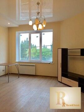 Квартира с качественным ремонтом - Фото 4