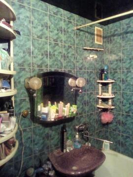 Квартира на Филях - Фото 4