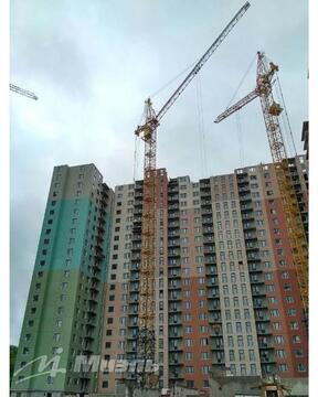 Продажа квартиры, м. Пятницкое шоссе, Ул. Муравская 1-я - Фото 4