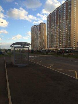 65 кв.м Проспект Героев д.5 - Фото 2