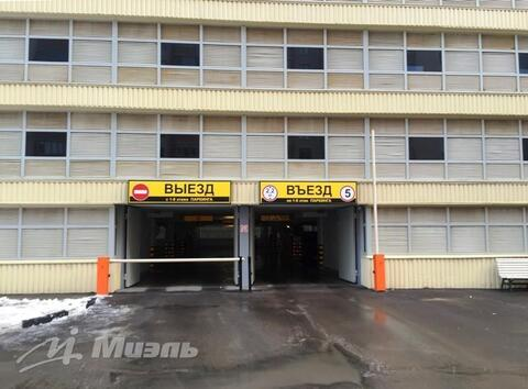 Продам гараж, город Реутов - Фото 3