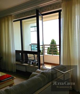 Продам 2-комнатные партаменты в апарт-отеле в Приморском парке - Фото 4
