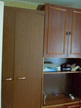 Продажа 2-комнатной квартиры, 52 м2, г Киров, а, д. 61а, к. корпус А - Фото 5