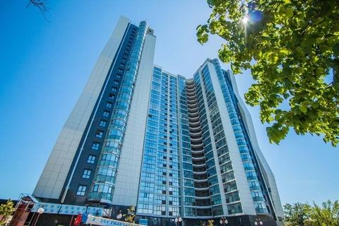 1 ком. элитную квартиру в Сочи в доме бизнес-класса с евроремонтом - Фото 4
