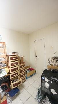 Коммерческое помещение в развитом микрорайоне, Табрис. - Фото 4