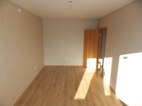 Продается 1к квартира по улице Ангарская, д. 31е - Фото 2