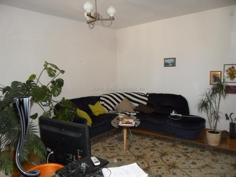 Продам 3-комн.квартиру в Центральном районе г.Волгограда - Фото 5