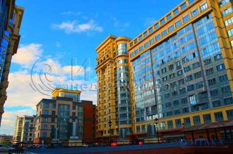 Продажа квартиры, м. Московская, Московский пр-кт. - Фото 3