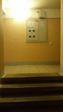 Сдам 3-х комнатную квартиру ул. Касимовское шоссе, д.27к4 - Фото 5