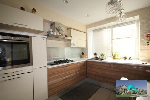 Продам 3-х комнатную квартиру в Новой Скандинавии - Фото 2