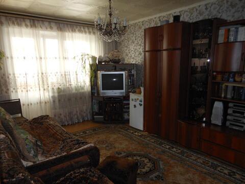 Продажа квартир - Фото 4