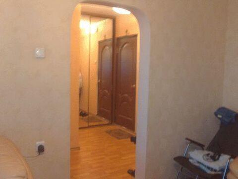 Продажа квартиры, м. Марьино, Батайский пр. - Фото 5