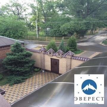 Новый дом на участке 5 соток площадью 350 кв.м. в Центре города - Фото 2