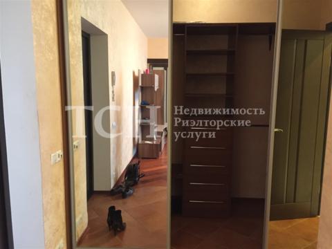 2-комн. квартира, Королев, ул Гагарина, 12/14 - Фото 5