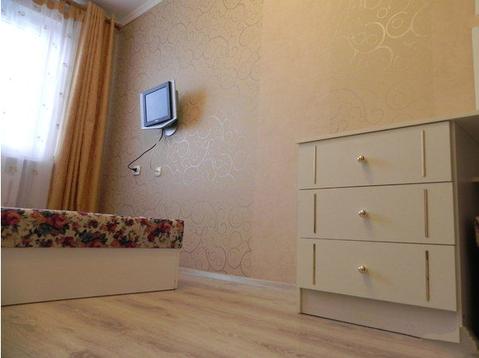 2-х комнатная квартира в Форосе - Фото 1