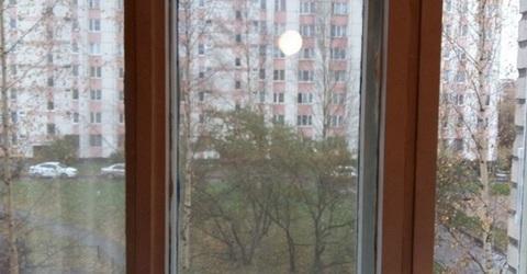 Продается комфортная комната в кирпичном доме, Идеал цены и качества. - Фото 4