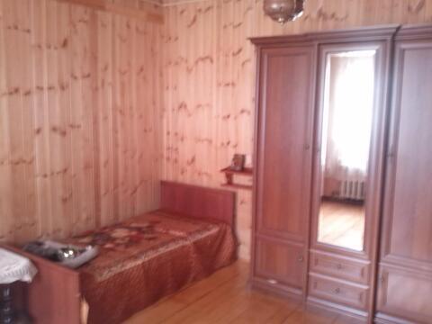 Дом в Жаворонках за 30 т.р. - Фото 5