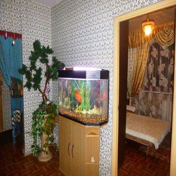 Комната 12м2 в 3-к квартире - Фото 5