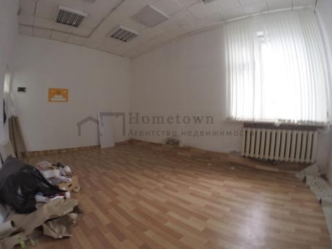 Сдается офис 21.6м2 - Фото 2