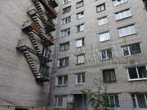 Продажа комнаты, м. Гражданский проспект, Ул. Ушинского - Фото 1