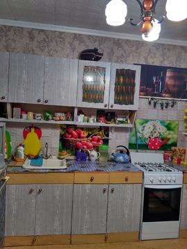 3-х комн. пр-т Ленинградский 68 корп.2, 67 кв.м, 2/10 - Фото 2