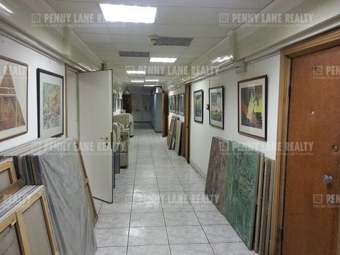 Продается офис в 6 мин. пешком от м. Лубянка - Фото 4
