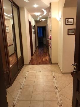 Продажа 4к квартиры, сделка альтернативная, вторичное жилье - Фото 4