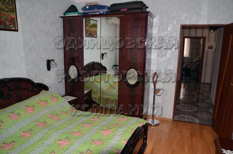 Продается 2комн квартира в пригороде Одинцово - Фото 4