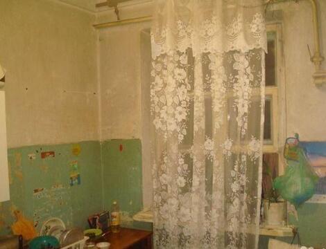 Продажа квартиры, Уфа, Проспект Октября - Фото 3