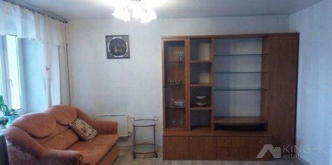 3 - х комнатная квартира г Мытищи, Лётная улица, 32к1. - Фото 4
