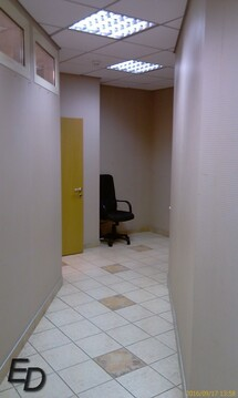 Сдается офис - Фото 4