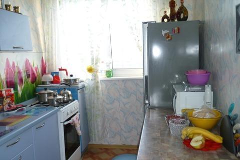 3-к.кв. Горького, 67, Челябинск - Фото 3