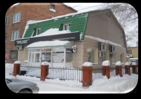 Продается осз. , Бийск город, улица Степана Разина 86