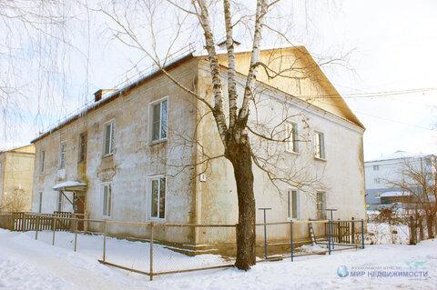 Комната в городе Волоколамске в долгосрочную аренду славянам - Фото 1