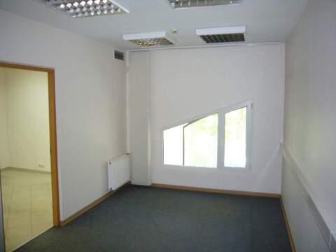 Продается торгово-офисное помещение 239,6 кв. м - Фото 3