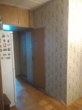 А51094: 2 квартира, Москва, м. Красногвардейская, Мусы Джалиля, д.29к1 - Фото 4