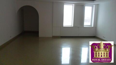 Сдам офис 55 м2 в центре в Бизнес Центре - Фото 1