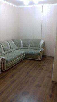 Сдам 1-квартиру в пгт. Афипский - Фото 4