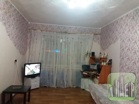 Комната Ленина 3а - Фото 2